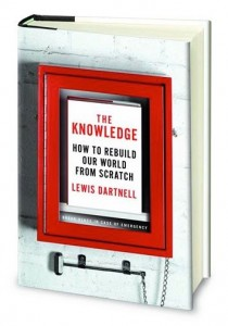 The_Knowledge_book